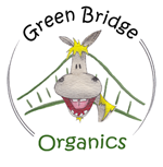 Green Bridge Organics